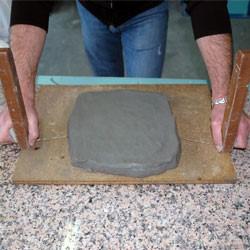 Stampi e gessi - stampi ceramica