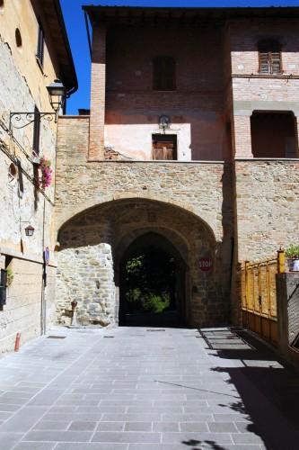 porta perugina (inboard)