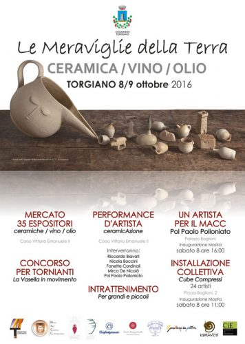 locandina-mostra-mercato-ceramica-2016
