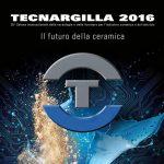 tecnargilla invita l'artista Boccini