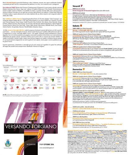 programma-versando-torgiano-2016