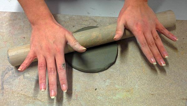 base colombino ceramica