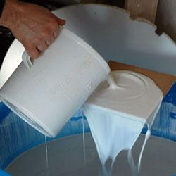 smaltatura ceramica