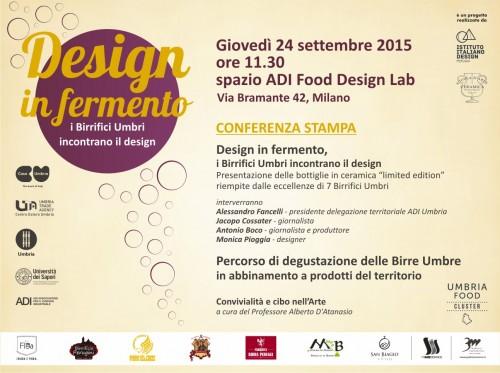invito_cs_designinfermento