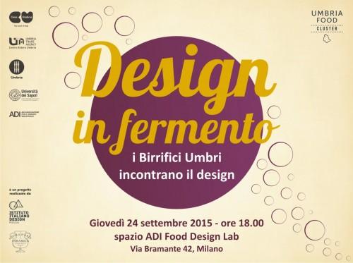 invito_designinfermento