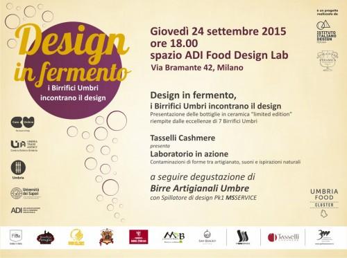 invito_sera_designinfermento