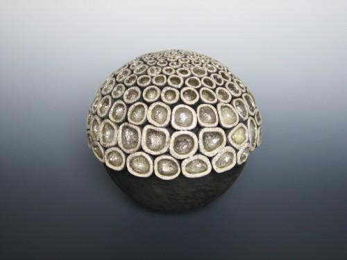 ceramica tecnica raku