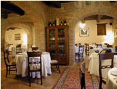 antico forziere country house